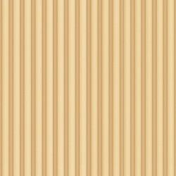 Heartfelt - Stripe Chamois