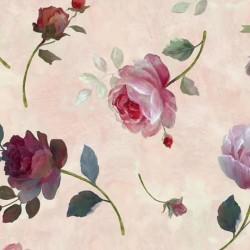 Rosewater - Roses Blush