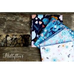 Millefleur - Flowers