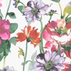 Flower Power - Summer Garden
