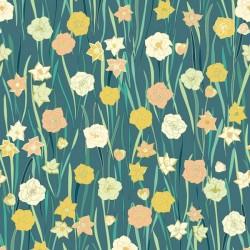 Jardin Anglais - Daffodils