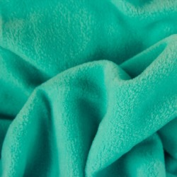Fleece Polar - Mint