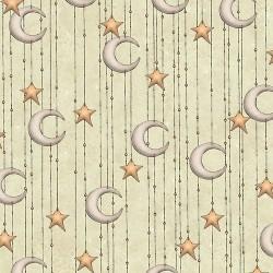 Adrift - Star & Moon Sage