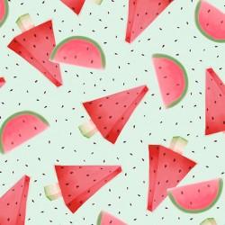 Melon Drop - Watermelon Aqua