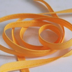 Paspulka - žlutá (50 cm)
