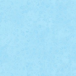 Temptations - Powder Blue