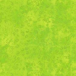 Temptations - Lime