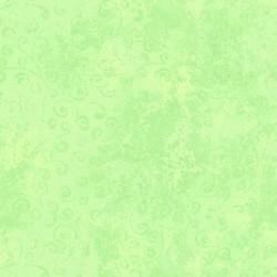 Temptations - Green Mist