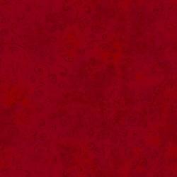 Temptations - Crimson (25 cm)