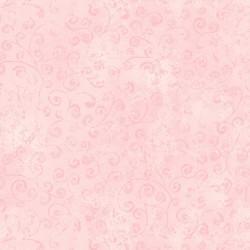 Temptations - Powder Pink