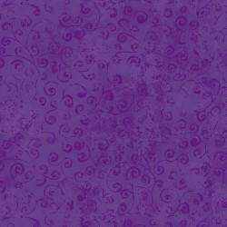 Temptations - Grape