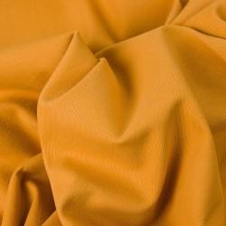 Elastický Kepr - Gold