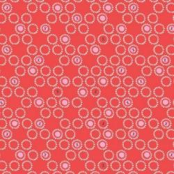 Ditsies - Circles Lipstick