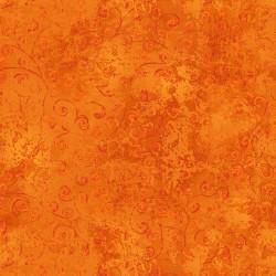Temptations - Carrot (90 cm)