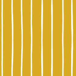 MinLilla - Stripe Gold*