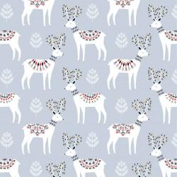Skogen - Deers Grey