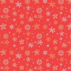 Skogen - Snowflakes Small