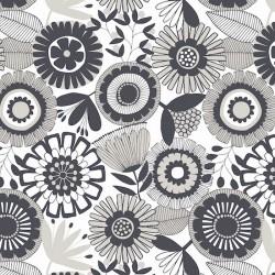 Flourish - Floral