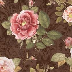 Rosehill - Rose Floral