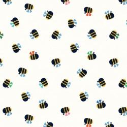 (50 cm) Eden Pop - Bees