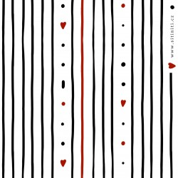 Petit ♥️ - Stripes and...