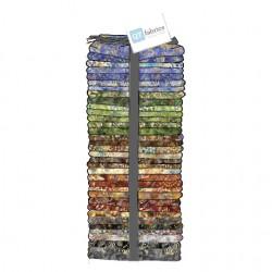 Botanica - Fat Quarters Pack