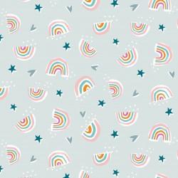Rainbow Friends - Rainbow