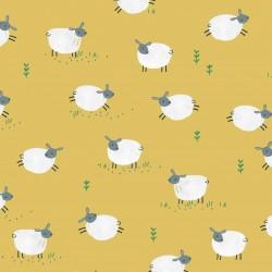 Farm Days - Sheep