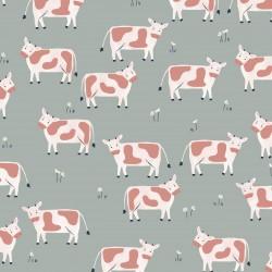 Farm Days - Cows