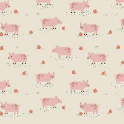 Farm Days - Pigs