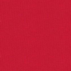 Pop - Crimson