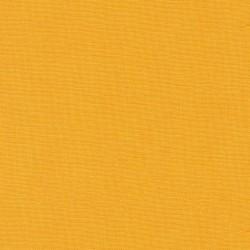 Pop - Saffron