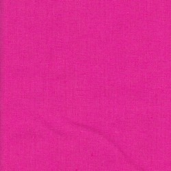 Essex Linen - Pink