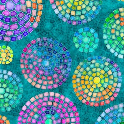 Brilliance - Mosaic...