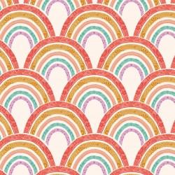 Good Vibes - Rainbow