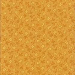 Blenders - Flower Vine Mustard