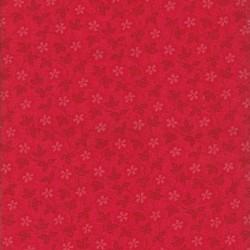 Blenders - Flower Vine Red
