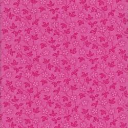 Blenders - Flower Vine Azalea