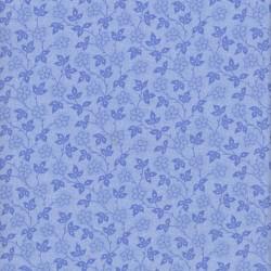 Blenders - Flower Vine Sky