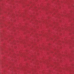 Blenders - Twister Crimson