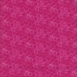 Blenders - Twister Pink