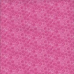 Blenders - Twister Light Pink