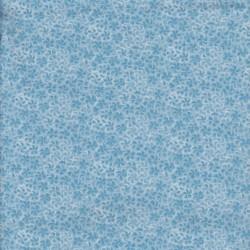 Blenders - Twister Blue