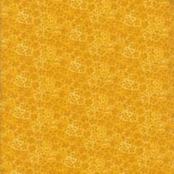 Blenders - Twister Gold