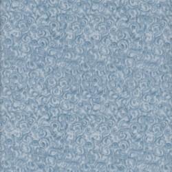 Blenders - Swirls Blue