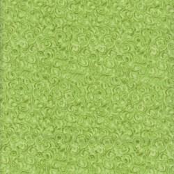 Blenders - Swirls Apple