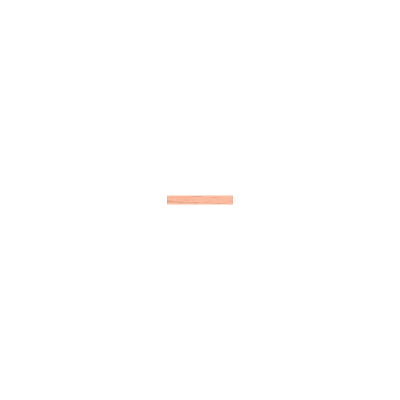 2 mm Hedvábná stuha (167)