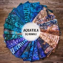 Aquatica - FQ (24ks)