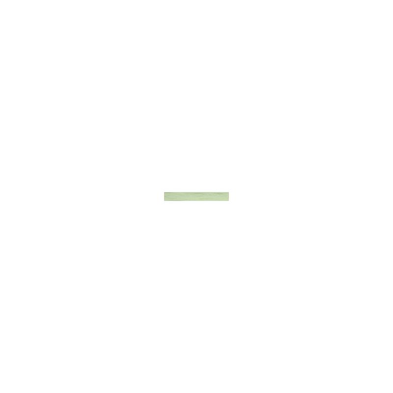 2 mm Hedvábná stuha (154)