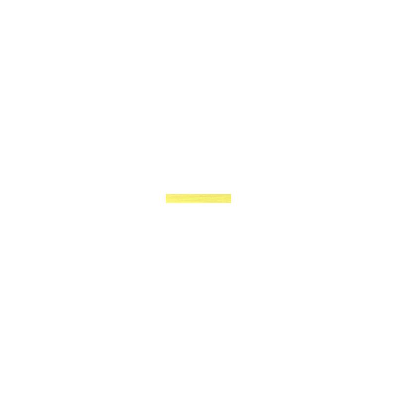 2 mm Hedvábná stuha (119)